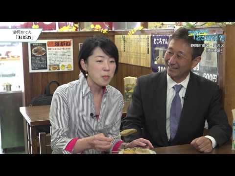 平山佐知子「私ならそう思うから総理もきっとそう願ったと思うのでそれを元に伺う」←!?
