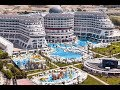Turkey Holiday Sea Planet Resort & Spa Hotel (Aftermovie 2017)