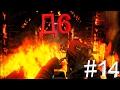 Прохождение Metro Redux (Рейнджер хардкор) #14 В Д6 без патронов