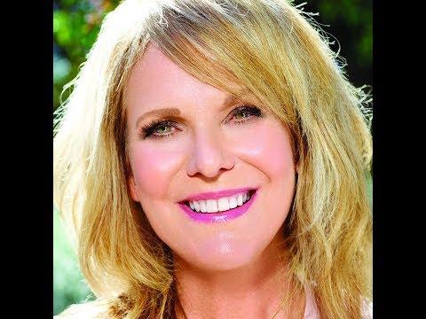 Big Vision! with ENVP Donna Johnson