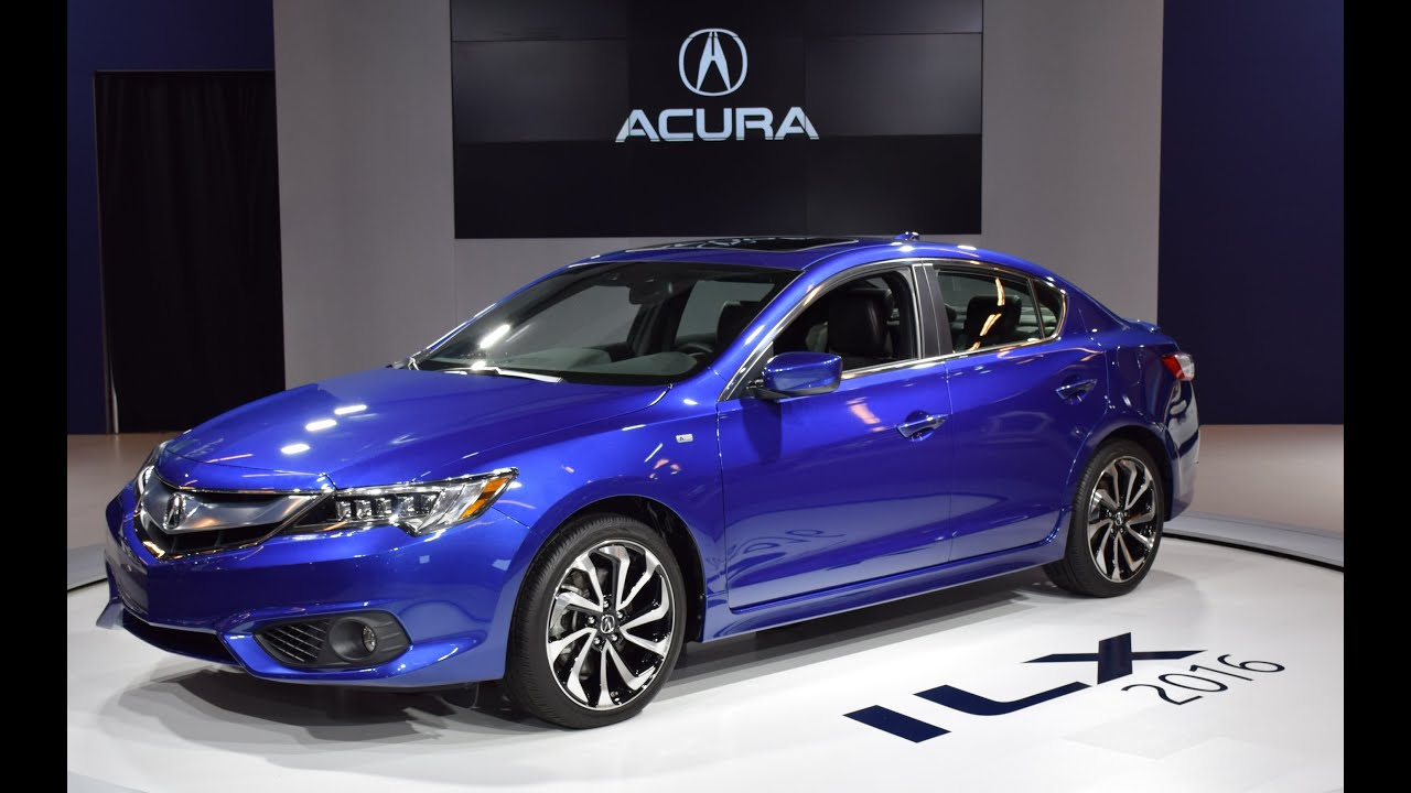 rating a angular front and en technology acura canada motor plus cars ilx reviews trend spec sedan
