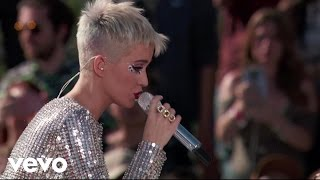 Katy Perry - Swish Swish (Live from Witness World Wide) thumbnail