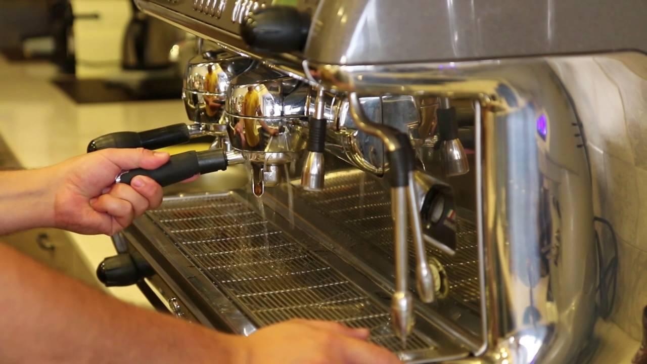 1 апр 2016. Принципиальное отличие кофе kimbo от смесей других кофейных брендов – это то, что. Купить кофе в зернах kimbo aroma gold 1 кг.