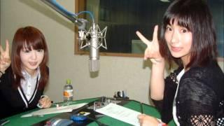 ラジオ日本 毎週火曜日深夜2時~ ウハウハ大放送内.