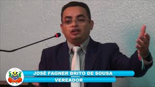 Fagner Brito 02 03 2018