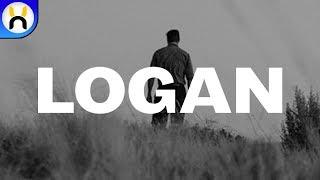 LOGAN: Why Superhero Films Need to Change | Behind The Screens
