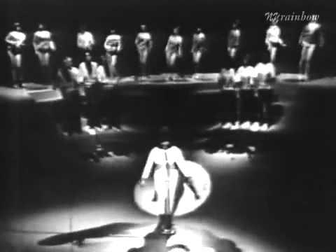 Little Eva   Locomotion Shindig 1965 Mp3