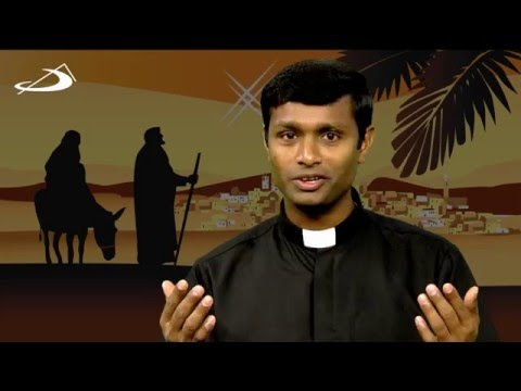 Homily - The Holy Family of Nazareth