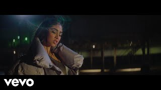 Смотреть клип Paloma Mami - Traumada