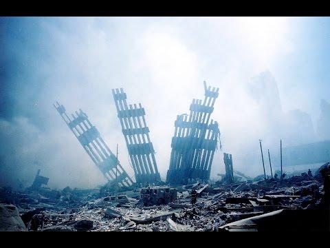 9/11 Hearings (Toronto)