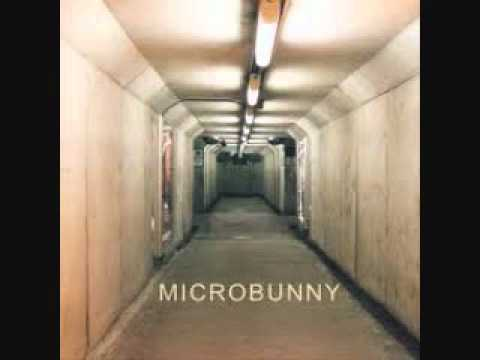 Microbunny - Scapegoat