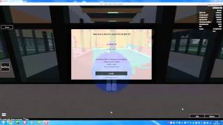 roblox how to be vip on rivals nfs