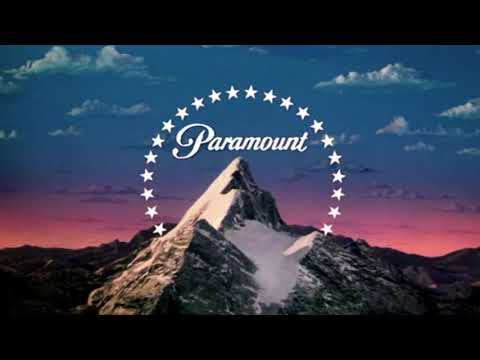 Paramount Pictures 2000: Lucky Numbers WIDESCREEN