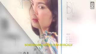 Rafika Duri - Mendung Pagi Hari (Audio Lyric)