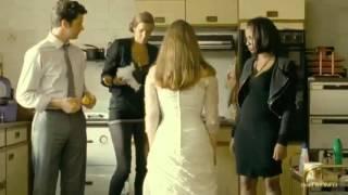 Ловушка для невесты русский трейлер HD 2012