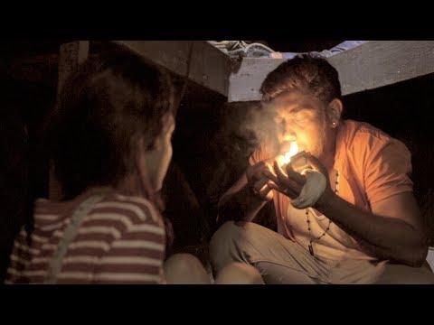 Aa Gang Repu 2 Trailer || Directed by...