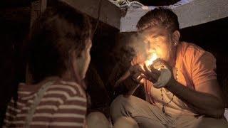 Aa Gang Repu 2 Trailer    Directed by Yogee Qumaar