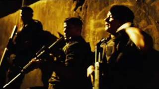 TROPA DE ELITE | Offizieller deutscher Trailer