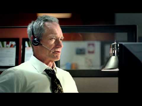 Discover Card   it Card  Investigators Commercial