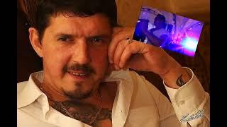 Аркадий Кобяков 3 КЛИПА