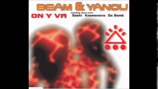 Beam & Yanou - On Y Va (Sash! Remix) [1997]