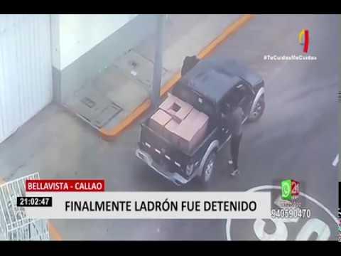 Oscuros Secretos Revelados Sobre El Elenco De El Príncipe De Bel-Air from YouTube · Duration:  12 minutes 40 seconds