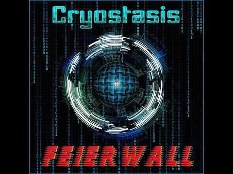 fast and furious 7 soundtrack ♫ new online bonus song by Cryostasis ♥ the kickstarter theme