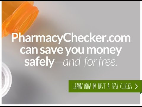 Are Online Canadian #Pharmacy Safe & Reliable for US Citizens To Fill Their Orders With Medications? from YouTube · Duration:  1 minutes 44 seconds