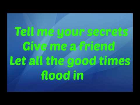 Ed Sheeran - Where We Land (Lyrics)