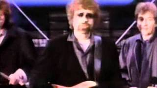 A Video Remaster by Request. Great song by ELO, Enjoy.