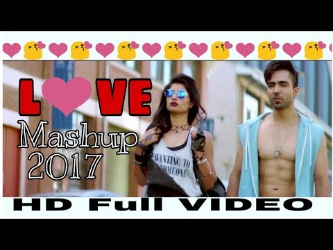 valentine-mashup-|-hardy-sandhu-|-akhil-|-guru-randhawa-|-the-mashup-of-heart---2018-|-full-video