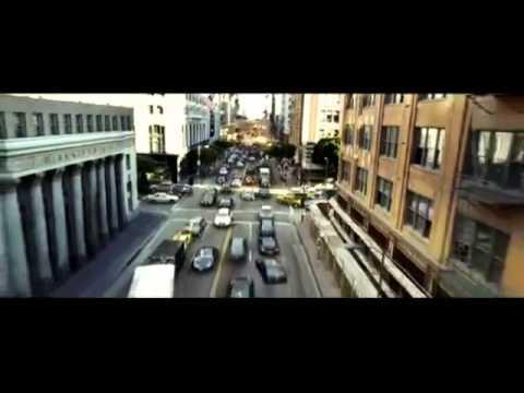 D War, 2007     Trailer   YouTube