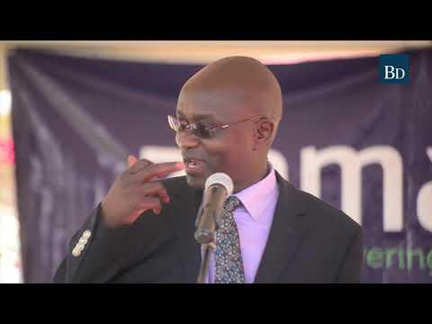 Zamara to build a Sh400 million mall on its 30 acre plot in Kitengela