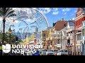 Bermuda: La isla donde los superricos esconden el dinero