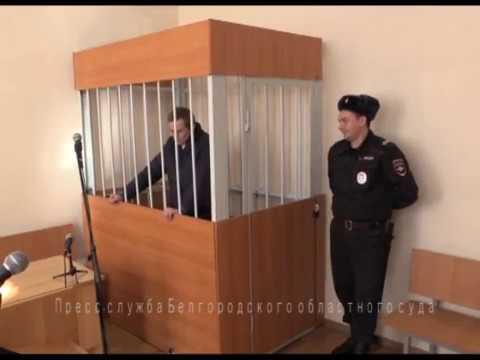 2017 3 приговор по делу С.Смотрова, ст. 161 УК РФ