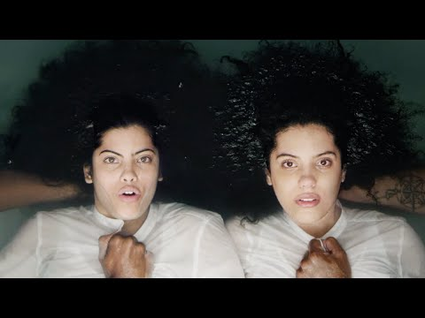 Ibeyi - River on YouTube