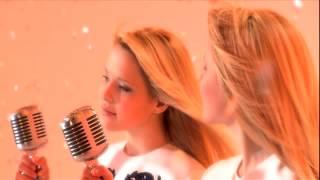 Tolmachevy Sisters 'Shine' Video (Eurovision 2014 Russia)