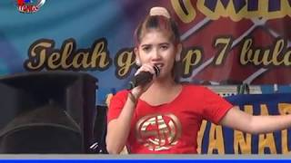 Ulah Ceurik (Tia Oy Oy - Live Show Surya Nada)