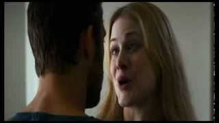 Barefoot Official Trailer 2014| Andrew Fleming Movie HD