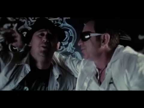 Mile Kitic - Sanker - (Official Video 2008)