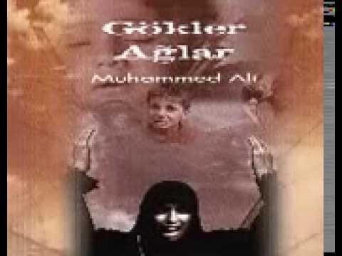Gökler Ağlar - Mehmet Ali Oğuz