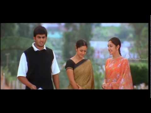 Priyamana Thozhi - Sridevi loves Vineeth thumbnail