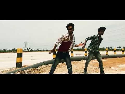 DJ Saranam Bhaje Bhaje full video song II by LOVELY STAR  PRASAD II