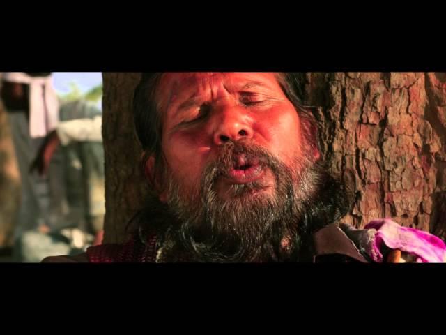 Tu Kya Banaye Bigdi Kisi Ki | Video | Ebn-E-Batuta | Bhanu Pratap