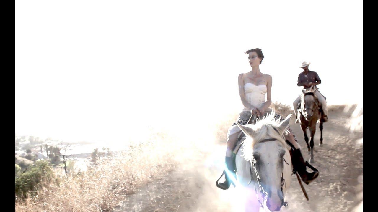 Fight & horseback riding / dance movement  reel