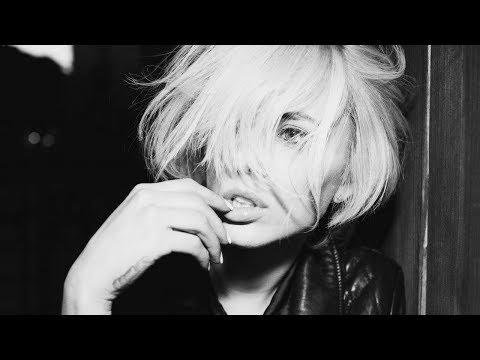 Alex Parche Low Down Woman | Relaxing Blues & Rock Music 2018 | HiFi (4K)