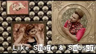 Sohnea (Miss Pooja, Millind Gaba) song ringtone