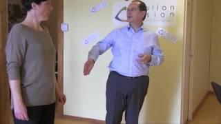Forum Santé - Quelques postures contre le mal de dos...