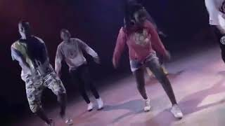 uganda pop music Nice dance song with full entertainment