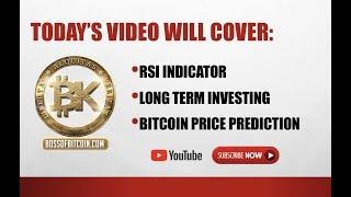 Bitcoin Price Prediction 🥇BTC USD 6620 | LIVE Crypto News Today 2018
